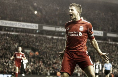 Liverpool FC - Newcastle United: a obrar el milagro en Anfield