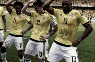 Daniel Torres no jugó contra Bolivia