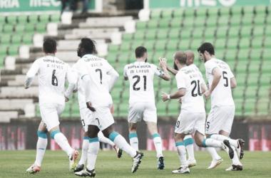 FC Porto : As 3 grandes surpresas (Foto: fcporto.pt)