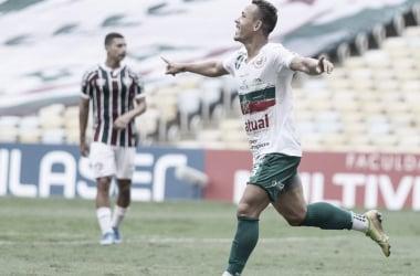 Divulgação/AA Portuguesa