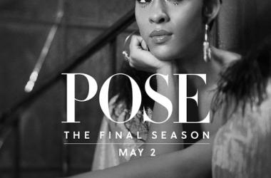 """El 3 de mayo llega la última temporada de """"Pose"""""""