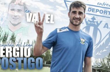 Licuadito de Jaime del Campo (VAVEL.com)