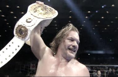 Fuente: NJPW.com