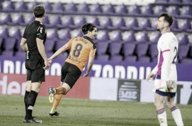 Fuente.: Valencia CF.