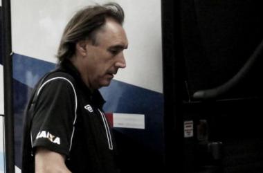 Em Brasília, Atlético-PR enfrenta o Cruzeiro pelo Brasileirão