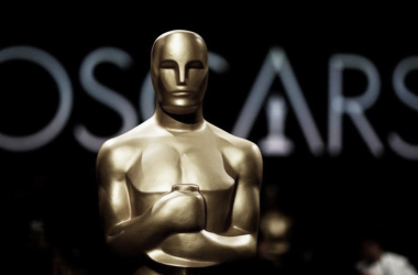Premios Oscar | Foto: hindustantimes.com