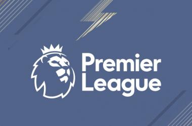Vince il Tottenham, pari Leicester