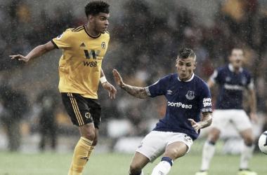 Megaprevia de la jornada 11 de Premier League: vuelve la competición por excelencia