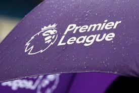 Persiapan Lanjutan Liga Inggris Dimatangkan