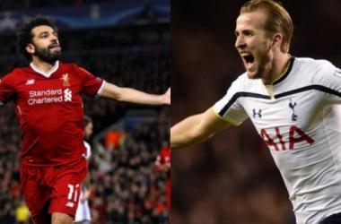 Premier League - 26^ giornata, il Tottenham vede il quarto posto. WBA e Saints, scontro all'ultimo sangue