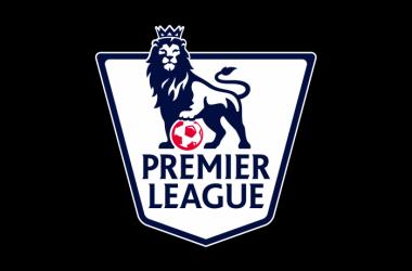 Il logo della Premier League 2016-2017. | Google.
