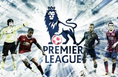 As melhores transferências da Premier League e as potenciais mais-valias futuras