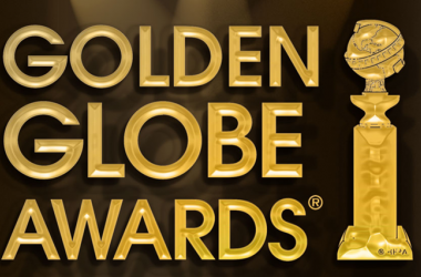 Los prestigiosos Globos de Oro. Foto: Ruido Magazine