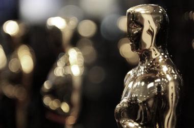 Polémica por las nuevas normas para los Óscar