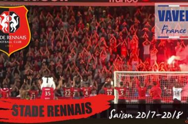 SRFC version 2017-2018 : La saison de la démesure ?