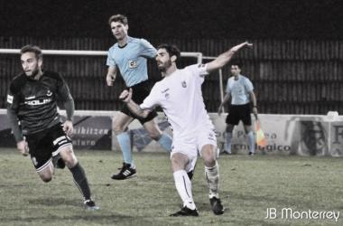 Previa CD Toledo - SD Zamudio: último paso al play-off