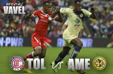 (Foto: Liga MX - Edición: VAVEL)
