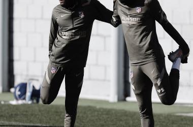 Previa del Atlético de Madrid vs Getafe CF: duelo de alta tensión en el Wanda Metropolitano