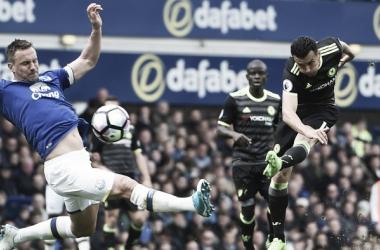 Previa Chelsea - Everton: el campeón para desenmascarar la incógnita
