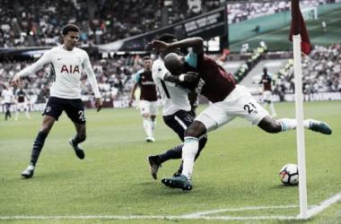 Previa Tottenham - West Ham: los derbis siempre hay que ganarlos