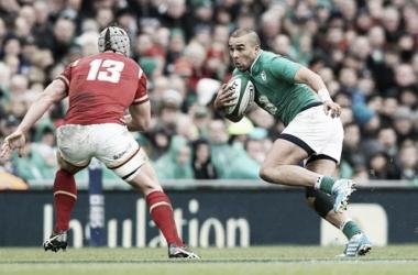 Foto: Gales e Irlanda, otra vez frente a frente. ¿Cómo saldrá el duelo en Cardiff? Crédito: Radio Times