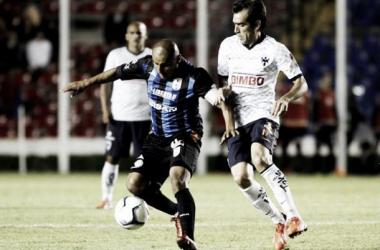 (Foto: Querétaro FC)