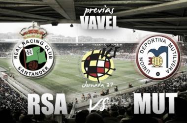 Fotomontaje de José Mendoza para el Grupo I de Segunda División 'B' (VAVEL.com).