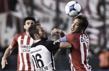 Previa San Lorenzo vs Estudiantes por la Copa Argentina   Foto: Minutouno