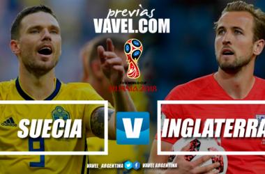 Ambos equipos intentarán alcanzar la semifinal de un Mundial tras más de 20 años (Foto: VAVEL)