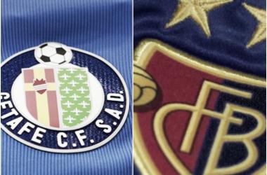 Será el primer encuentro entre ambos equipos, ya sea oficial o amistoso. Fuente:VAVEL
