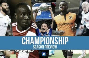 2015/16 Championship Season Preview