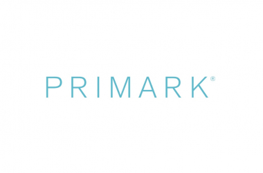 La caída libre de Primark