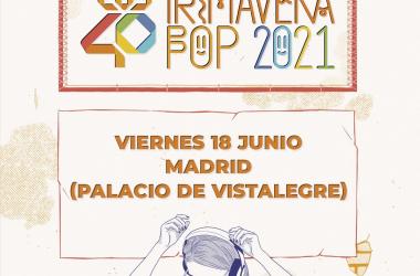 Primavera Pop 2021: artistas confirmados, entradas a la venta y protocolo COVID