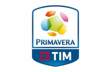 Campionato Primavera - L'Inter è Campione d'Italia, battuta la Fiorentina 2-0