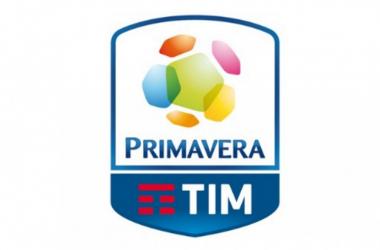 Campionato Primavera - Atalanta momentaneamente prima