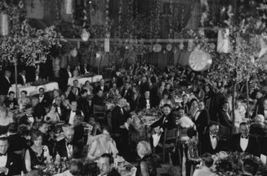 #OscarVAVEL 2018 | Saiba como foi a primeira cerimônia do Oscar em 1929