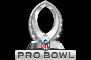 El Pro Bowl sufre drásticos cambios