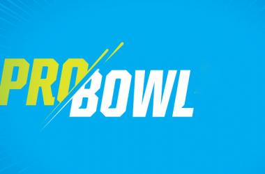 Top 10 Jugadores a seguir en el Pro Bowl