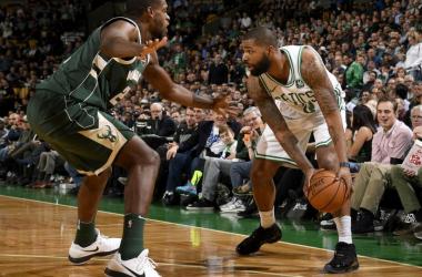 Fonte immagine: NBA.com