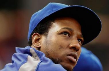 Texas Rangers' Jurickson Profar Undergoes Another Shoulder Surgery; Season in Doubt