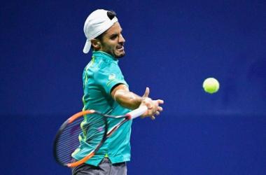 ATP - Miami Open 2018, il programma maschile di giovedì