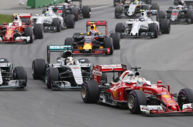 F1, Gp del Canada - Presentazione e Orari Tv