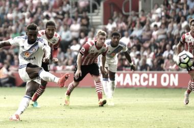 Previa Sunderland - Southampton: en la zona baja también se suma