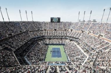 Tenis VAVEL opina: US Open 2015 femenino