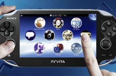 PS Vita no ha cumplido con las expectativas de venta