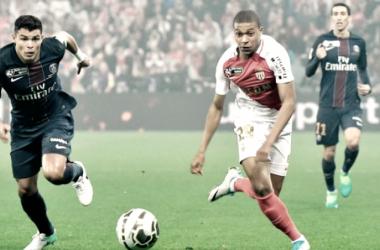 Previa PSG-Mónaco: Buscando estar en una nueva final