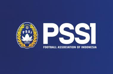 PSSI Gelar KLB 13 Juli 2019 Di Jakarta