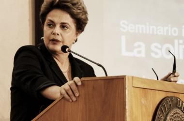 (Foto: Divulgação/Partido dos Trabalhadores)