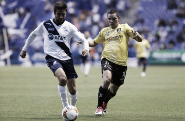 (Foto: Liga MX | Imago)