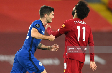 Chelsea vs Liverpool Preview: Blues look to exploit leaky Reds